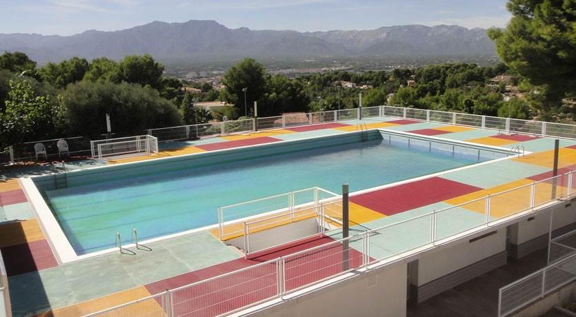 piscina_g.jpg