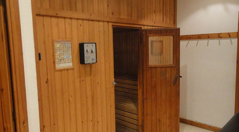 sauna_g.jpg