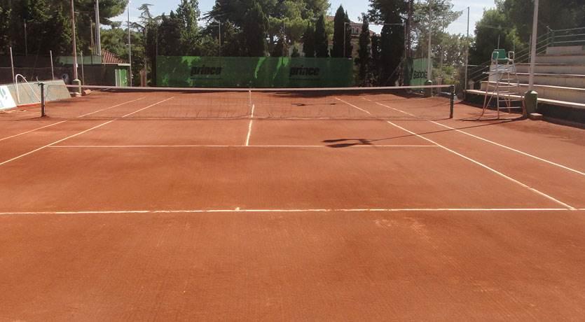 pistes_tennis_g.jpg