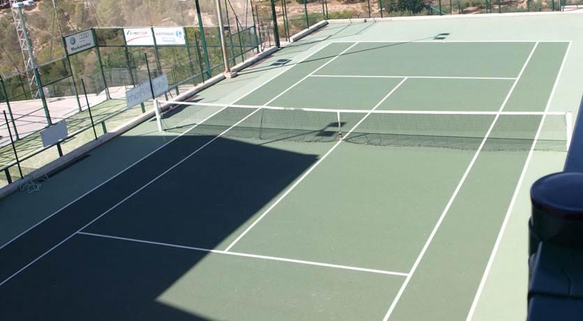 pistes_tennis_g2.jpg